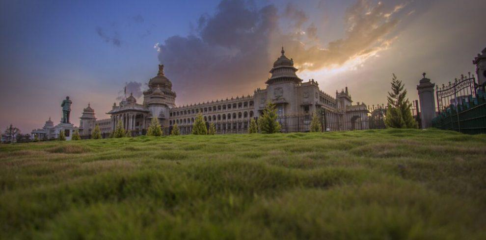 Karnataka 1