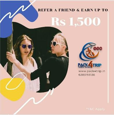 offer 9