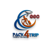 Pack4Trip Tours and Travels