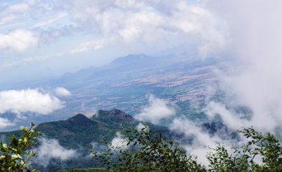 southindia 6