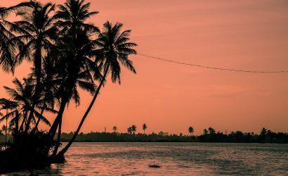 southindia 8